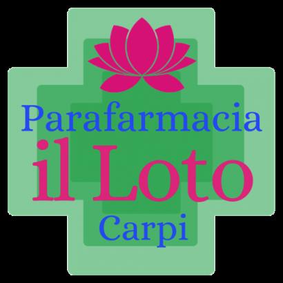 Parafarmacia Il Loto - Carpi (MO)